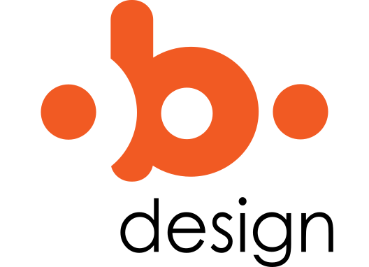 Obo Website Design