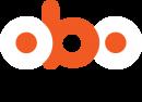 Obo Design